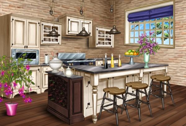 http://photo.missfashion.pl/trophee/logement-19-3980.jpg