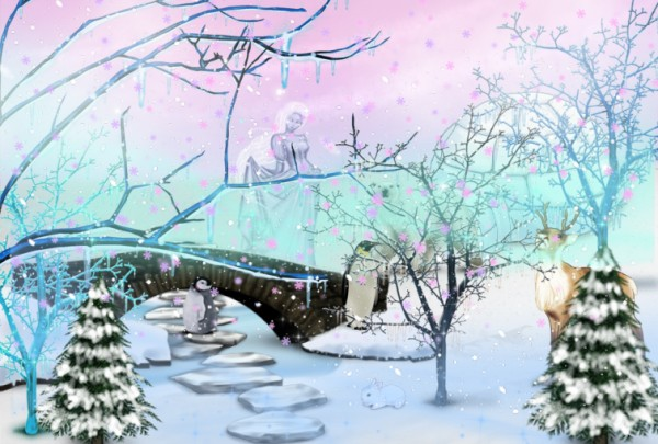 http://photo.missfashion.pl/trophee/logement-3-121057.jpg