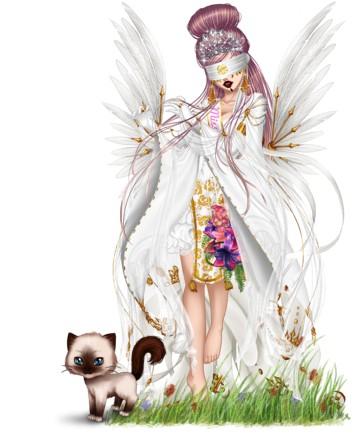 http://photo.missfashion.pl/trophee/miss-1318.jpg