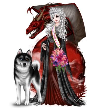 http://photo.missfashion.pl/trophee/miss-20525.jpg