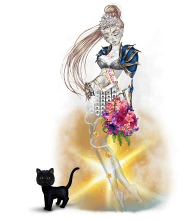 http://photo.missfashion.pl/trophee/miss-327234.jpg